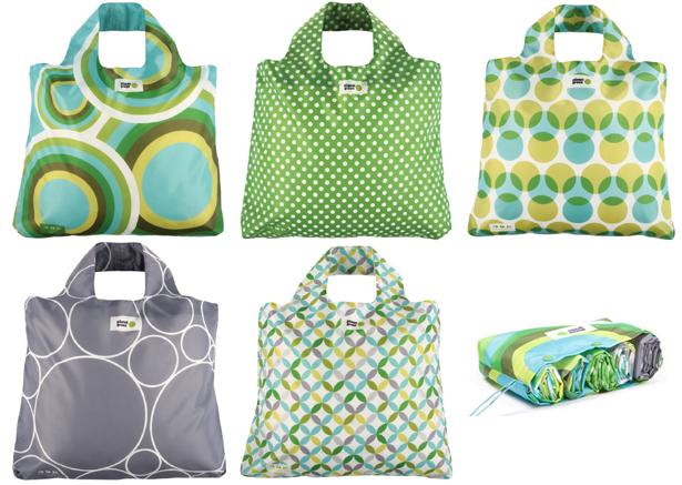 envirosax bags