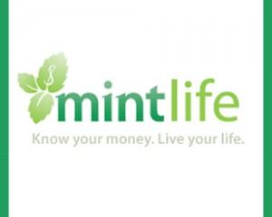 mint_logo-300x240